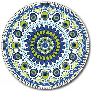 design for ceramic bowls
